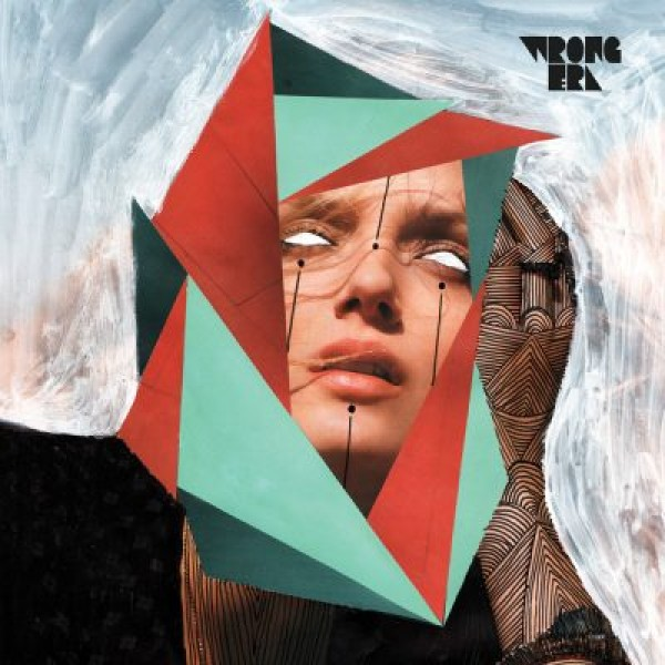 the-revolving-eyes-innervision-ep-wrong-era-cover