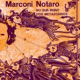 marconi-notaro-no-sub-reino-dos-metazoarios-mr-bongo-cover
