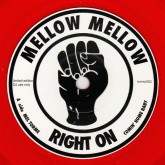 mel-torme-garfield-flem-comin-home-baby-dont-send-me-mellow-mellow-right-on-cover