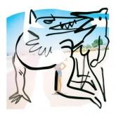 joakim-on-the-beach-tigersushi-cover