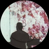 orion-70-aka-aybee-book-of-rhythm-deepblak-cover