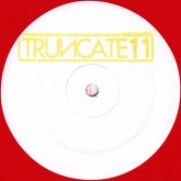 truncate-another-one-truncate-cover