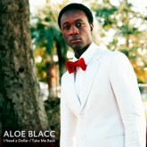 aloe-blacc-i-need-a-dollar-take-me-b-stones-throw-cover