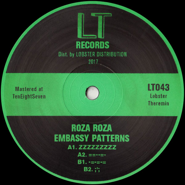 roza-roza-embassy-patterns-lobster-theremin-cover