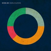 model-500-digital-solutions-lp-metroplex-cover