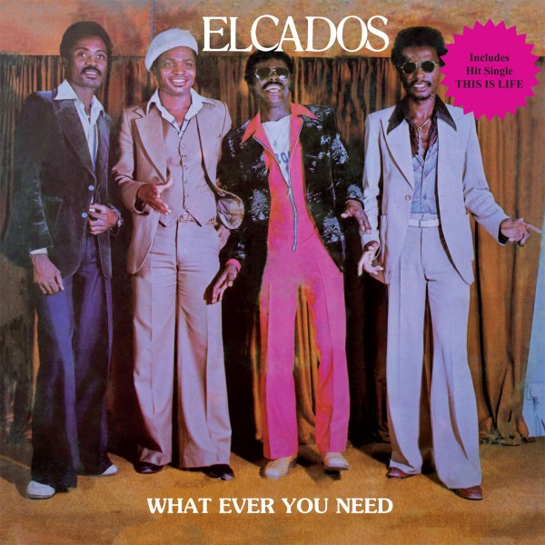 elcados-what-ever-you-need-lp-pmg-records-cover