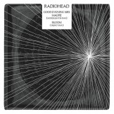 radiohead-good-evening-mrs-magpie-bloom-ticker-tape-ltd-cover