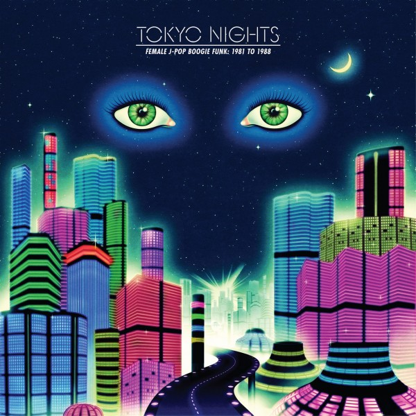 various-artists-tokyo-nights-female-j-pop-cultures-of-soul-cover