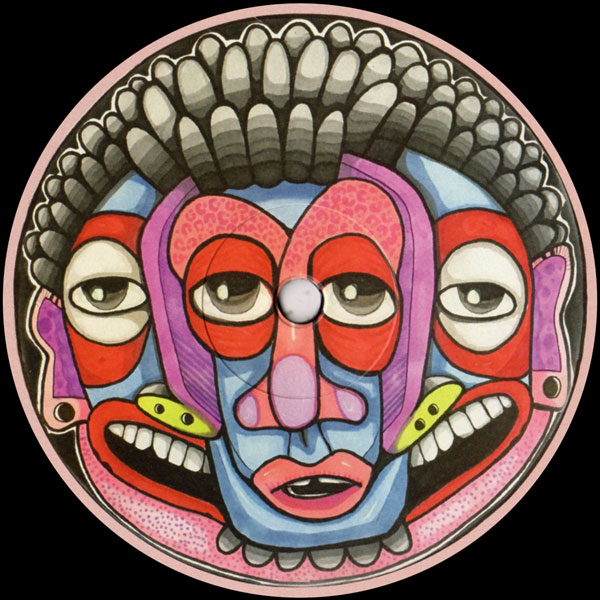 patrick-topping-be-sharp-say-nowt-hot-creations-cover