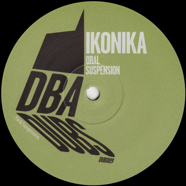 ikonika-oral-suspension-inc-big-strick-dont-be-afraid-cover