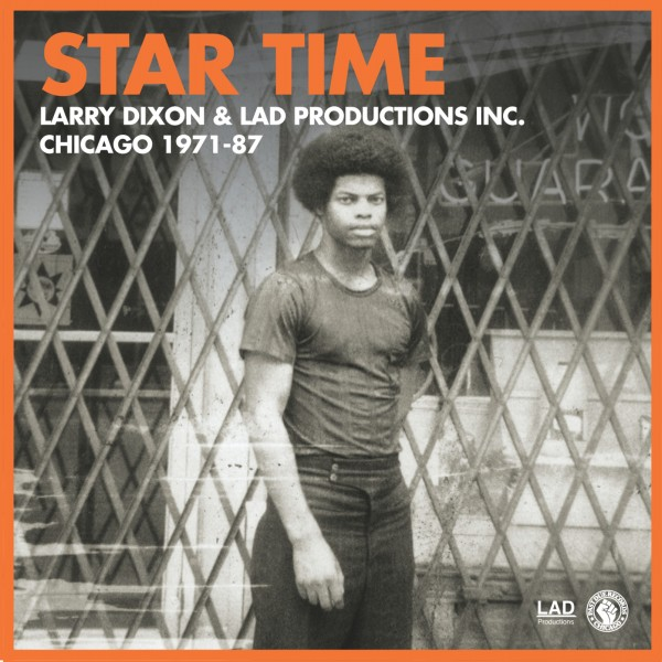 larry-dixon-lad-productions-star-time-lp-box-set-past-due-records-cover