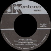 stranger-cole-patsy-dobby-word-is-wind-cry-another-dub-store-records-cover