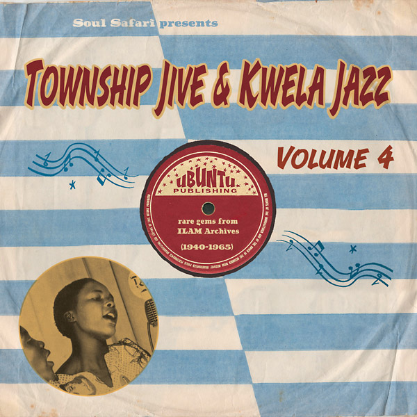 various-artists-soul-safari-presents-township-ubuntu-publishing-cover