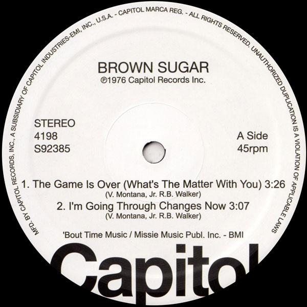 brown-sugar-brief-encoun-capitol-disco-sampler-capitol-cover