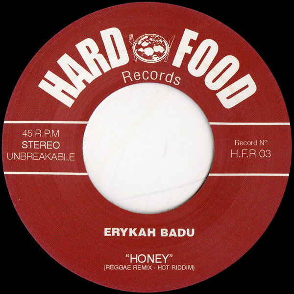 erykah-badu-drake-kanye-west-forever-honey-reggae-remix-hard-food-records-cover