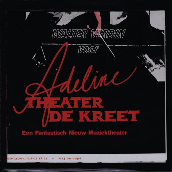 walter-verdin-voor-adeline-lp-pre-order-stroom-records-cover