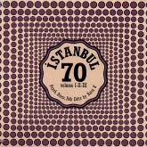 baris-k-istanbul-70-volume-i-ii-iii-nublu-records-cover