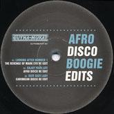 guynamukat-afro-disco-boogie-edits-guynamukat-cover