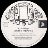 ron-jason-cosmic-paradise-larry-heard-thug-records-cover