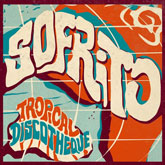 various-artists-sofrito-tropical-discotheque-strut-cover