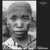 laurent-jeanneau-music-of-tanzania-lp-sublime-frequencies-cover
