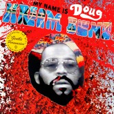 doug-hream-blunt-my-name-is-doug-hream-blunt-luaka-bop-cover
