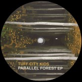 tuff-city-kids-parallel-forest-ep-internasjonal-cover