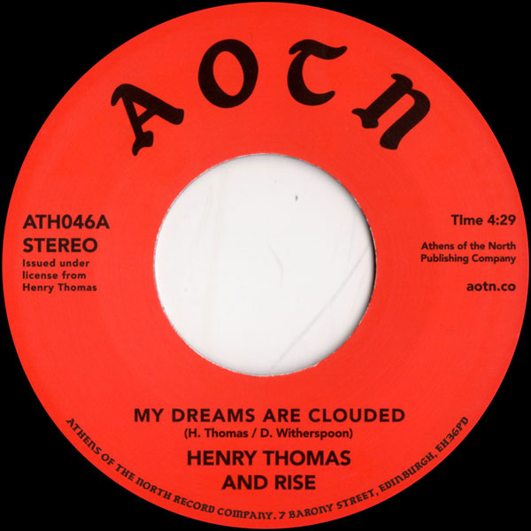 henry-thomas-rise-my-dreams-are-clouded-athens-of-the-north-cover