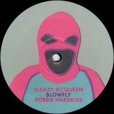 sleazy-mcqueen-feat-blowfly-the-walking-beat-cole-medina-glen-view-cover