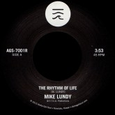 mike-lundy-the-rhythm-of-life-tropic-aloha-got-soul-cover