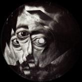 nummer-beyond-time-interpretations-peur-bleue-records-cover