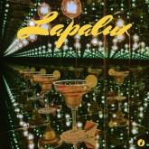 lapalux-lustmore-cd-brainfeeder-cover