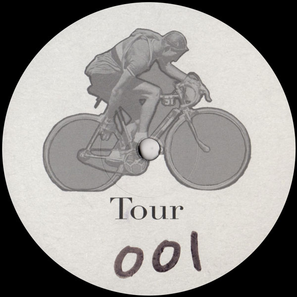 harrison-bdp-walker-tour-001-tour-records-cover