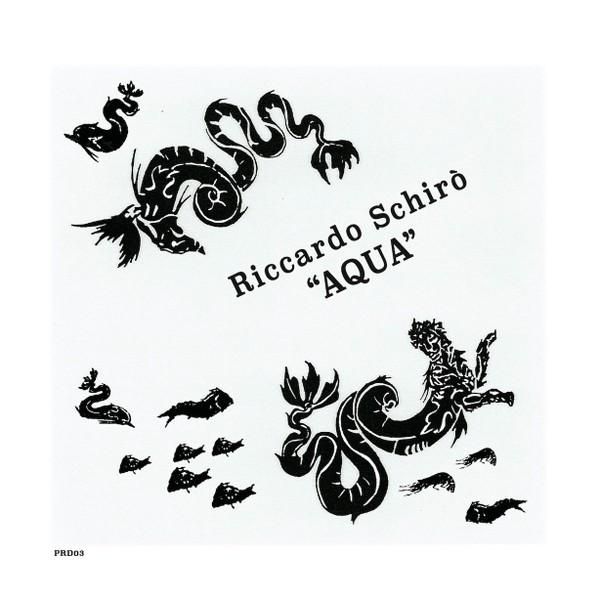 riccardo-schiro-aqua-lp-periodica-cover