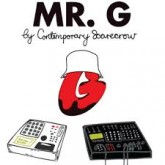 mr-g-mr-g-ep-contemporary-scarecrow-cover