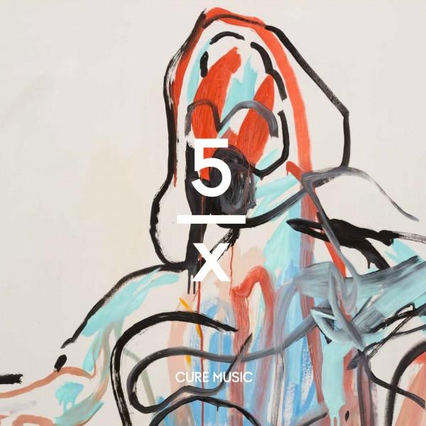 federico-molinari-hipnoise-cure-music-cover