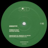 dresvn-millions-of-trees-corbaci-bay-sued-cover