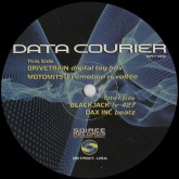 various-artists-data-courier-soiree-records-internatio-cover