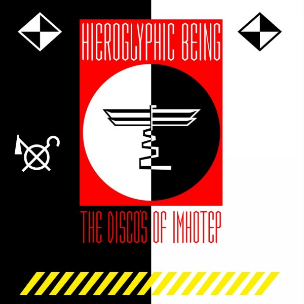 hieroglyphic-being-the-discos-of-imhotep-lp-technicolour-cover