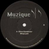 steve-poindexter-whiplash-muzique-cover