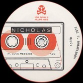 nicholas-love-message-home-taping-is-killing-mu-cover