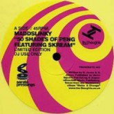 maddslinky-ft-skream-50-shades-of-peng-serato-tone-tru-thoughts-cover