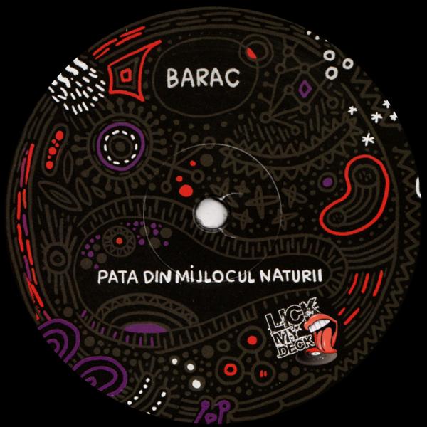 barac-pata-din-mijlocul-naturii-lick-my-deck-cover