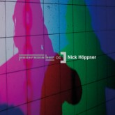 nick-hoppner-panorama-bar-04-cd-ostgut-ton-cover