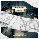 robert-glasper-covered-lp-blue-note-cover