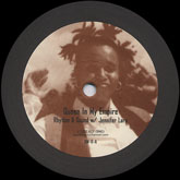 rhythm-sound-queen-in-my-empire-12inch-burial-mix-cover