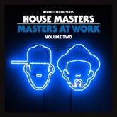 masters-at-work-house-masters-volume-2-cd-defected-cover