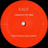 kauf-through-the-yard-fort-romeau-permanent-vacation-cover