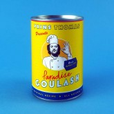 prins-thomas-presents-paradise-goulash-cd-eskimo-recordings-cover