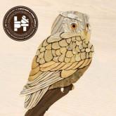 lindstrom-prins-thomas-lindstrom-prins-thomas-10-year-eskimo-recordings-cover